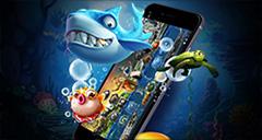 UFABET เว็บพนันกีฬาออนไลน์ เกมส์ตกปลาออนไลน์