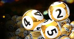 UFABET เว็บพนันกีฬา แทงหวยออนไลน์