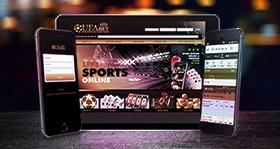 ทางเข้า UFABET เว็บพนันกีฬาออนไลน์ คาสิโนออนไลน์