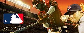 พนันกีฬาออนไลน์ UFABET ครบครันเรื่องการพนัน มีพนันเกือบทุกกีฬา
