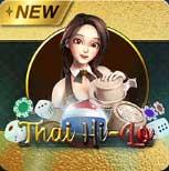Thai Hi Lo